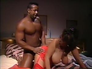 free interracial vintage porn tube thumbs