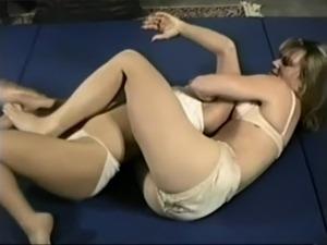 sexy girls white cotton panties