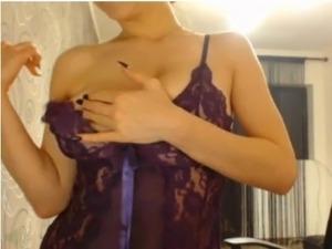 live porn cams asian