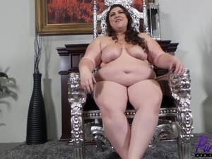 reality porn job interview video