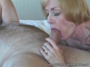 mature wife hotel cum pics