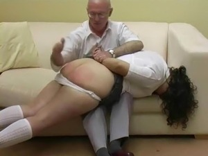 father fuck daughter free movies