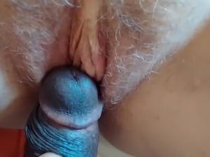 mature ssbbw porn movies