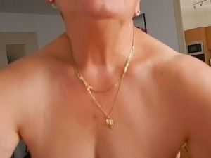 girls talking and moaning porn