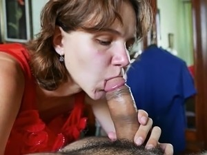 my wife is sexually submissive