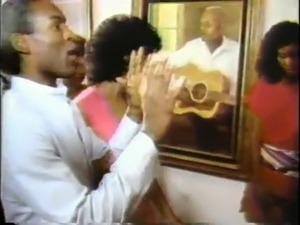 vintage black lesbian videos