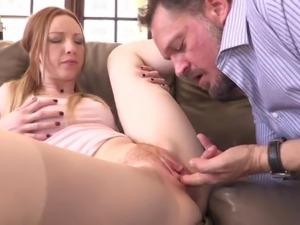 xxx rough sex with uncle