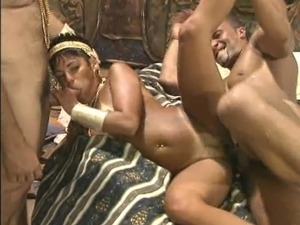 arabeski-seks-video-klip
