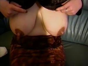 lactation long nipples videos movies lesbians