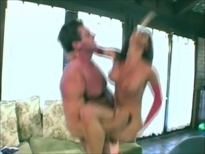 anal creampie movie galleries