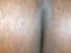 ssbbw anal porntube search