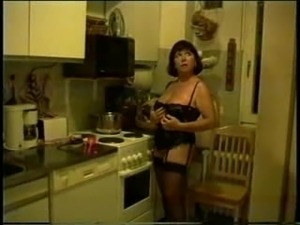 bitch in the kitchen movie