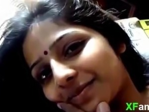 Sex tamil girl