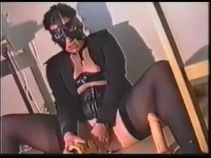 clasic retro porn movies
