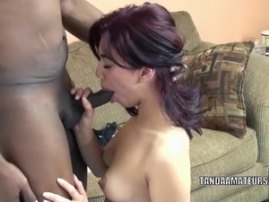 swelling cock fertile pussy from behind