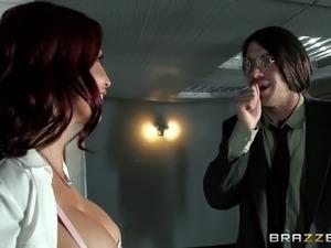 brazzers free sex video