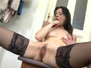 mother son blowjob movie