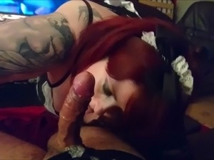 ebony gagging free porn tube