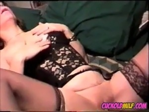cuckold wife girlfriend