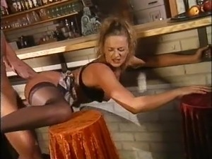 vintage french sex pics