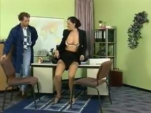real teacher porn movies