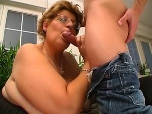 free deep throat bbw sex movies
