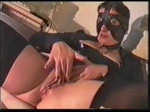 free retro orgasm videos