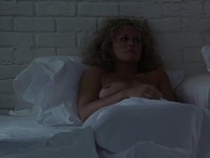 celebrity sex tapes celebritymoviearchive