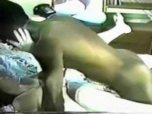 retro anal hardcore