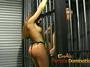 prisoner sucking dicks sex