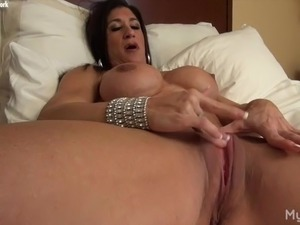 big clit terri porn video tubes