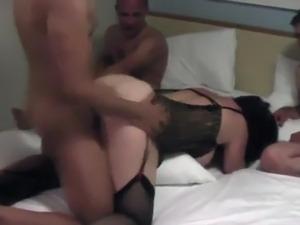 video dump anal bbw