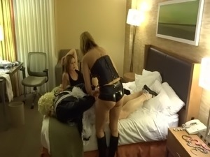 real wife humiliation sex
