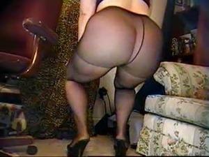 huge nipple porn tube movies