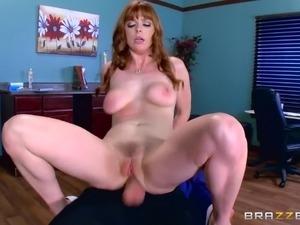 free porn sex gallery brazzer