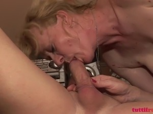 mature amateur movies wife