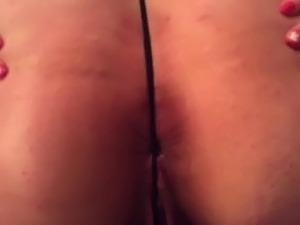internal anal creampie movies