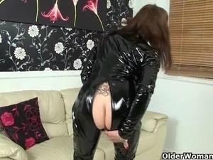 british amateur girls fucking on video