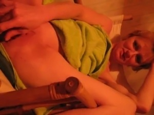 virgin first time sex movies