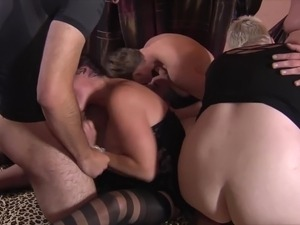 swingers party sex videos