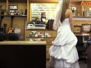 bride sex videos
