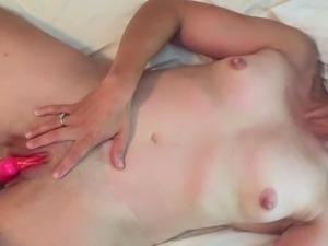 sexy half girls