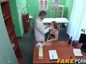 sex movies doctor