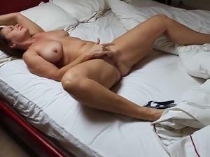 cock suck high heels video gallery