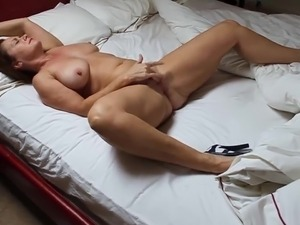 high heels porn video