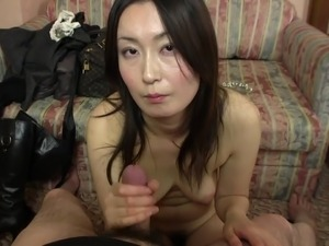 crying japanese girl amateur sex video