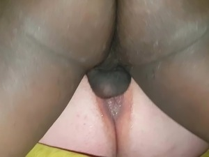 amateur girl squirt