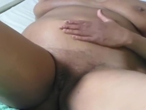 Sex videos of indian aunties