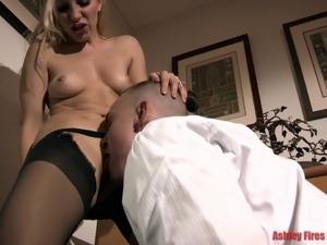 online videos family sex