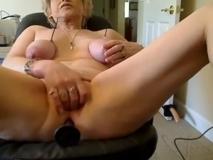 introducing wife to kinky sex